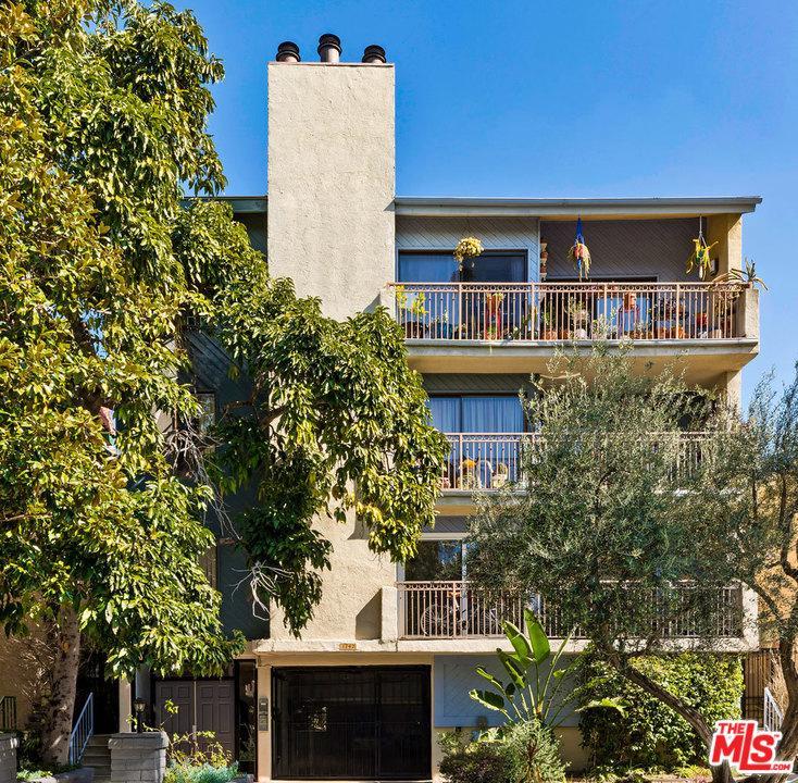 Photo of 1742 S BENTLEY AVE, Los Angeles, CA 90025