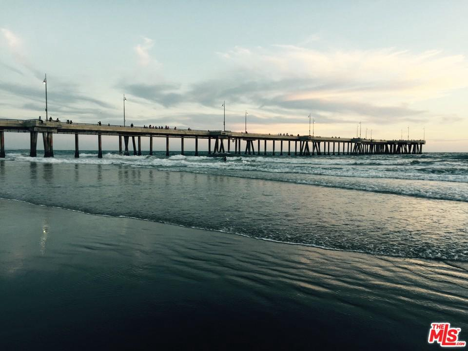 130 EASTWIND Street - Marina Del Rey, California
