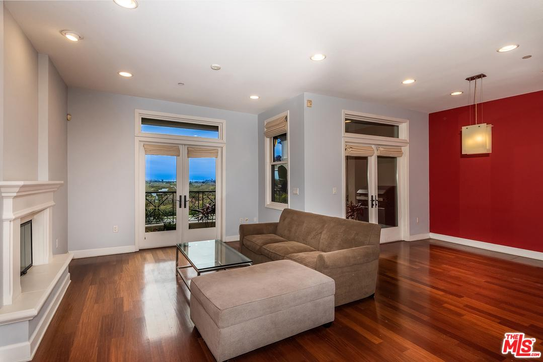 Photo of 5721 S CRESCENT PARK, Playa Vista, CA 90094