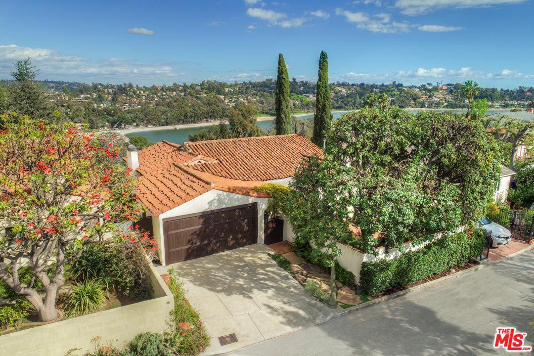2312 MORENO, Los Angeles (City), CA 90039