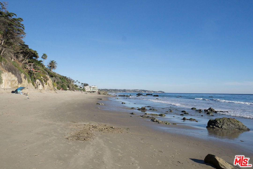 4400 ENCINAL CANYON, Malibu, CA 90265