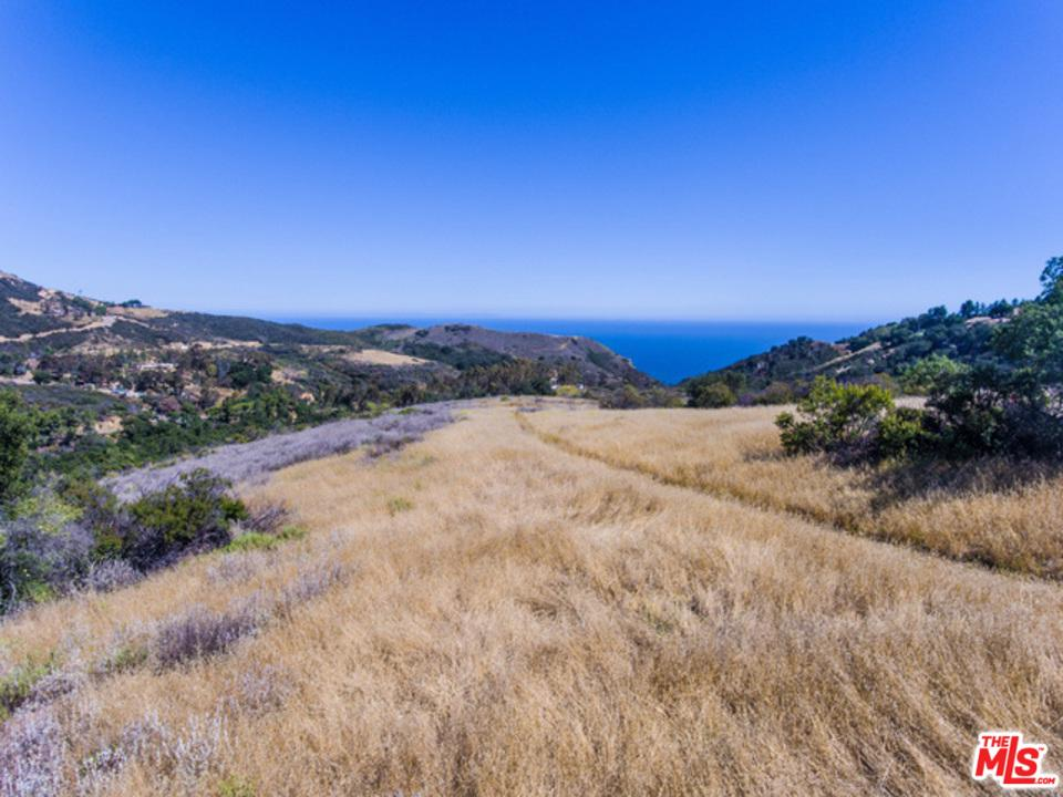 2701 ENCINAL CANYON, Malibu, CA 90265