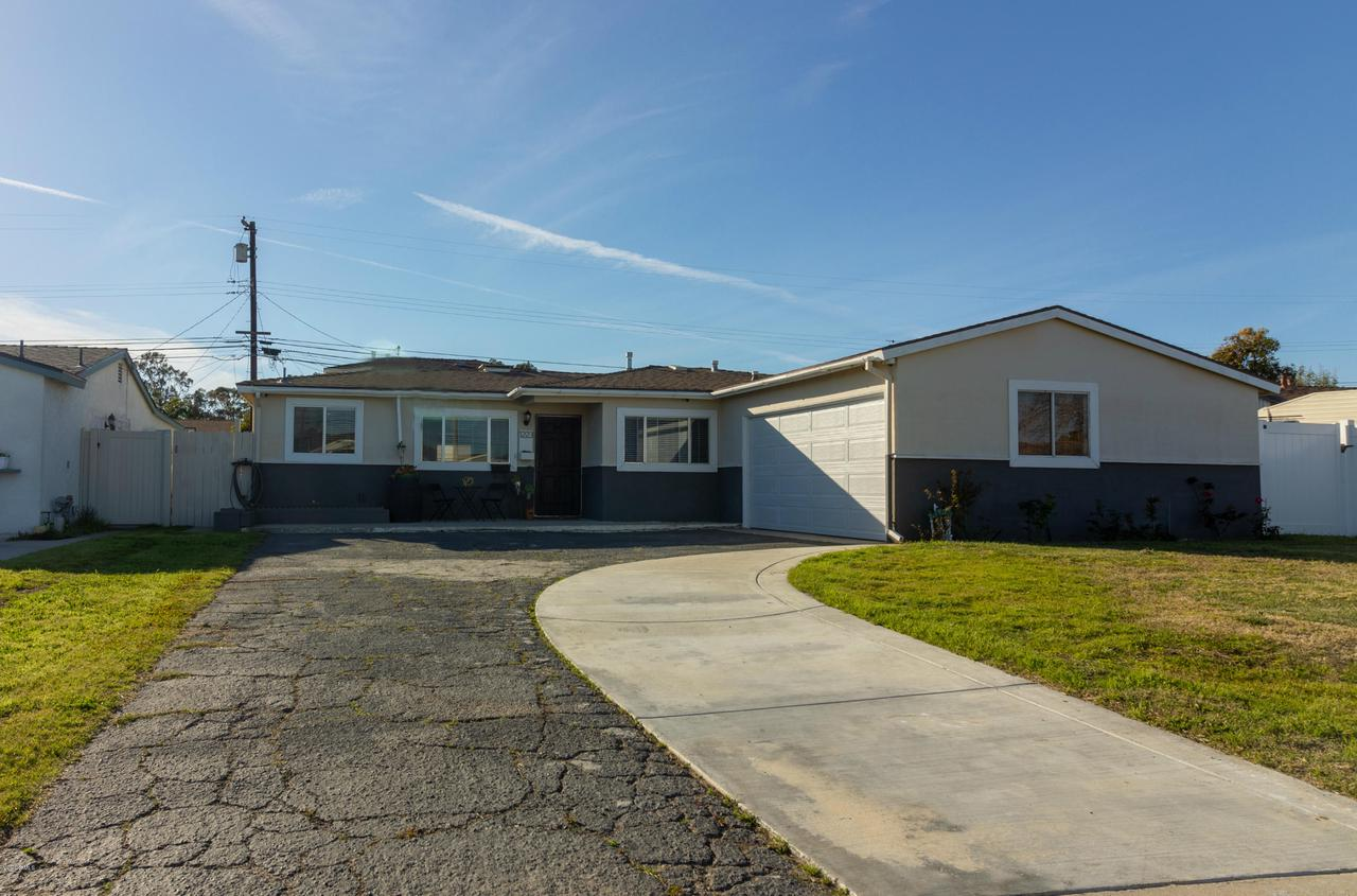Photo of 1223 NORTH 6TH STREET, Port Hueneme, CA 93041