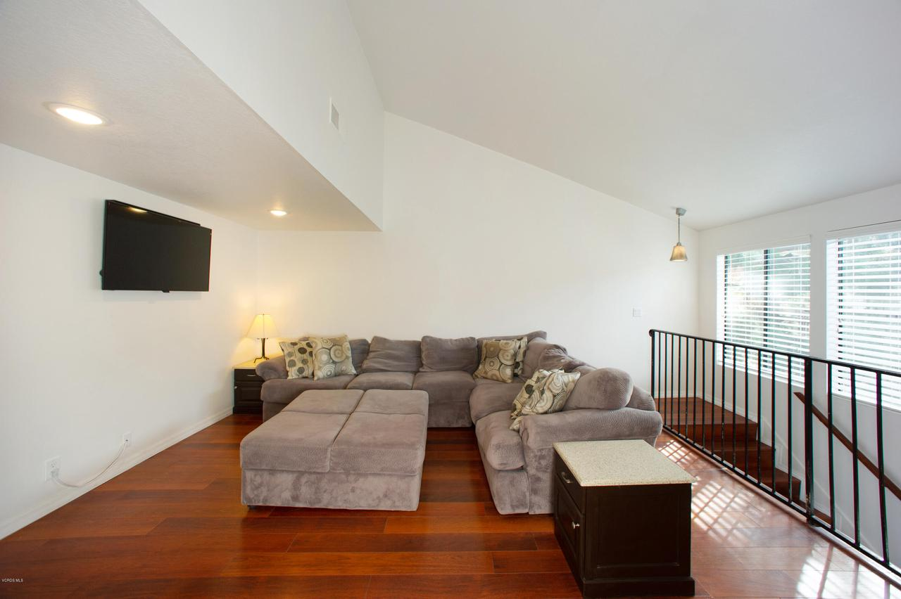 Photo of 5321 COLODNY DRIVE #4, Agoura Hills, CA 91301