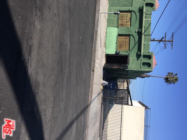1011 84TH, Los Angeles (City), CA 90044