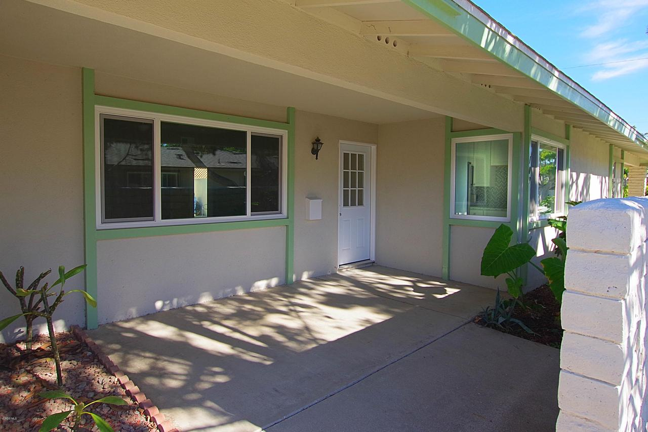 Photo of 109 WEST ALTA GREEN, Port Hueneme, CA 93041