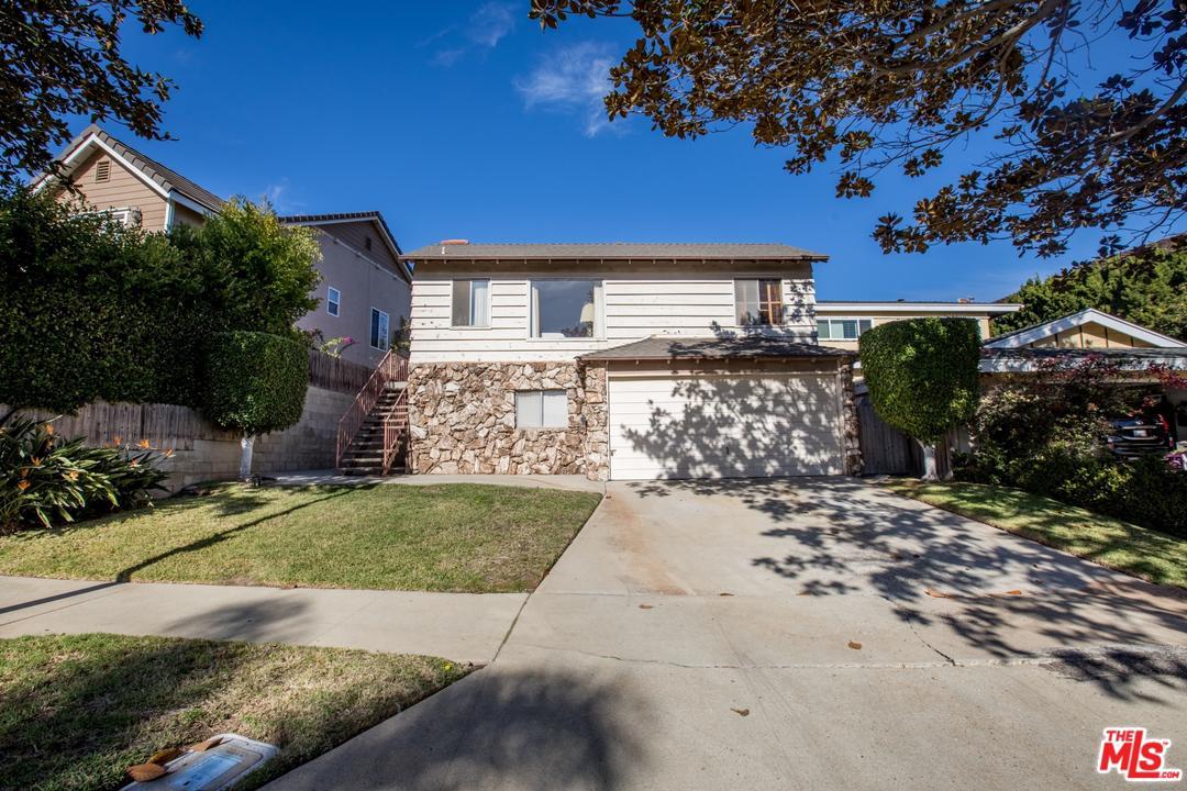 Photo of 7841 W 83RD ST, Playa Del Rey, CA 90293