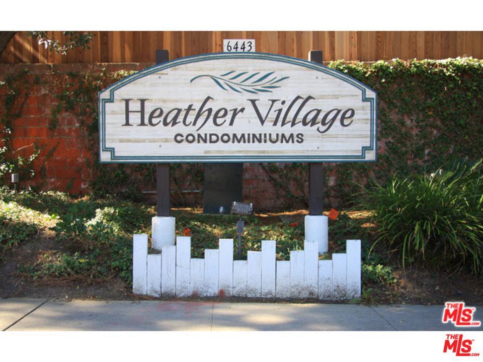 Photo of 6385 GREEN VALLEY CIR, Culver City, CA 90230