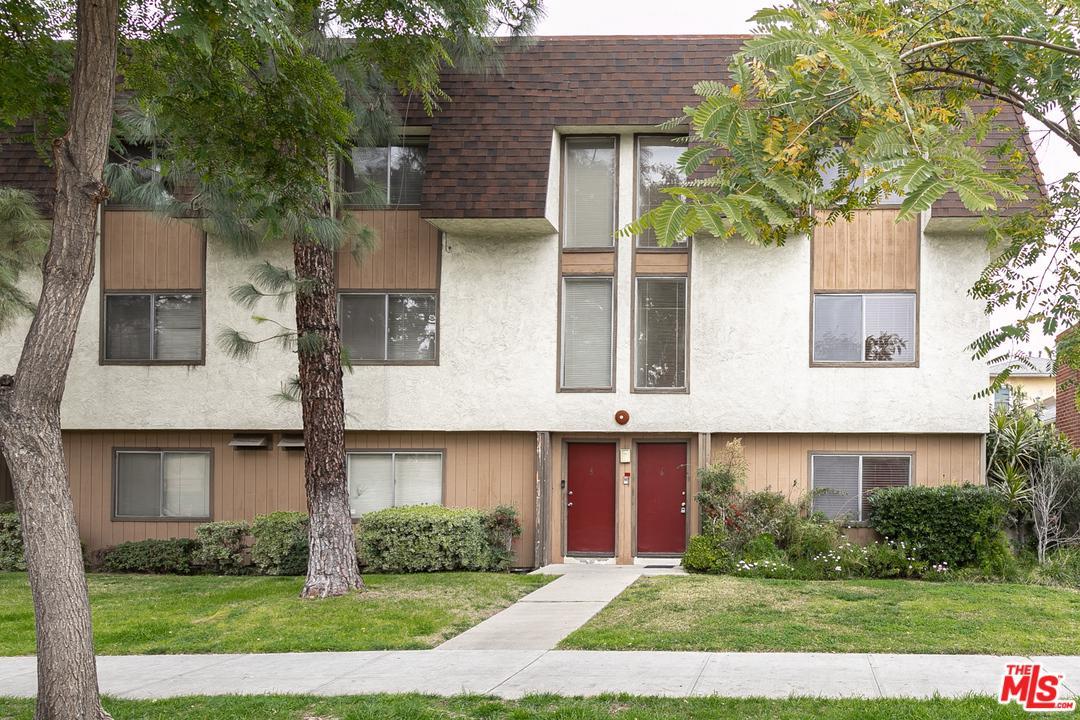 413 WINDSOR, Glendale, CA 91204