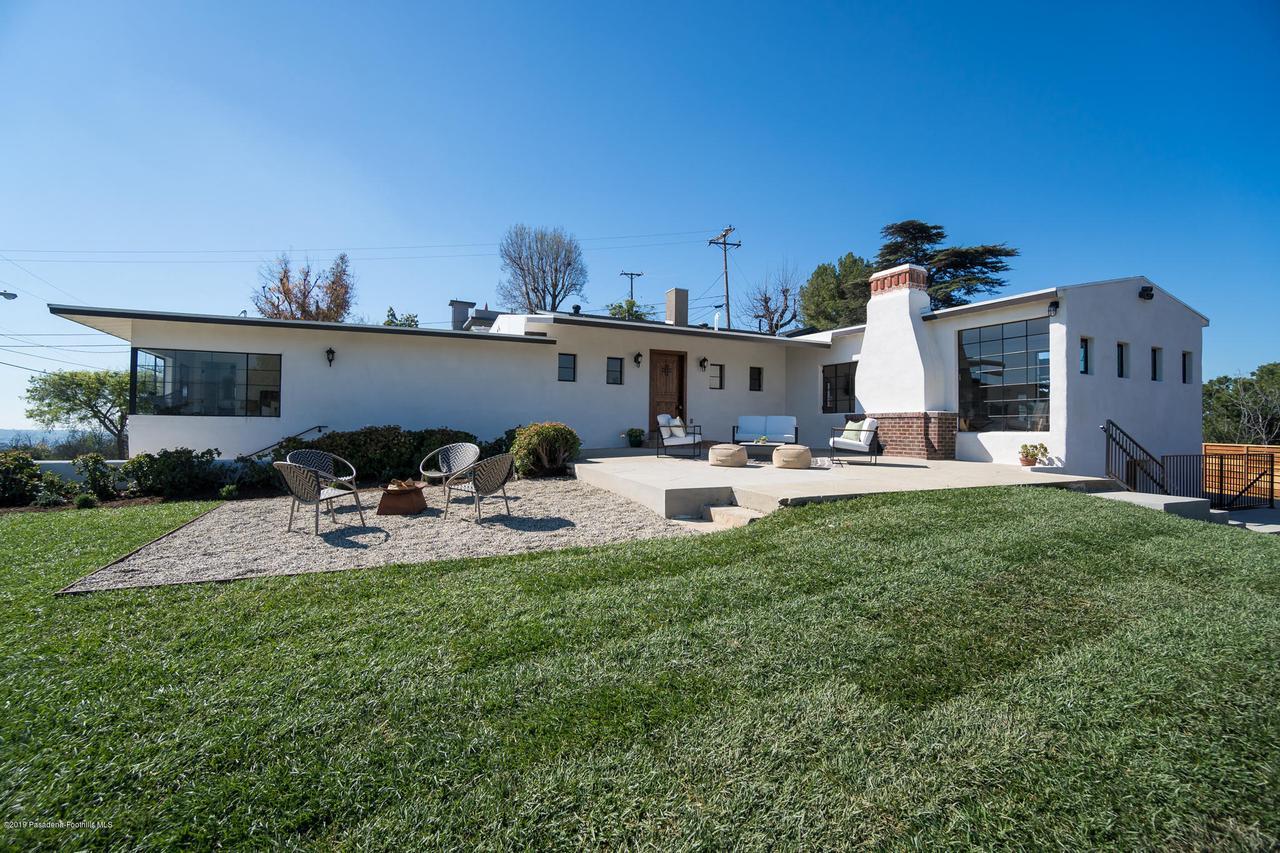 1869 ILLINOIS, South Pasadena, CA 91030 - DSC05688