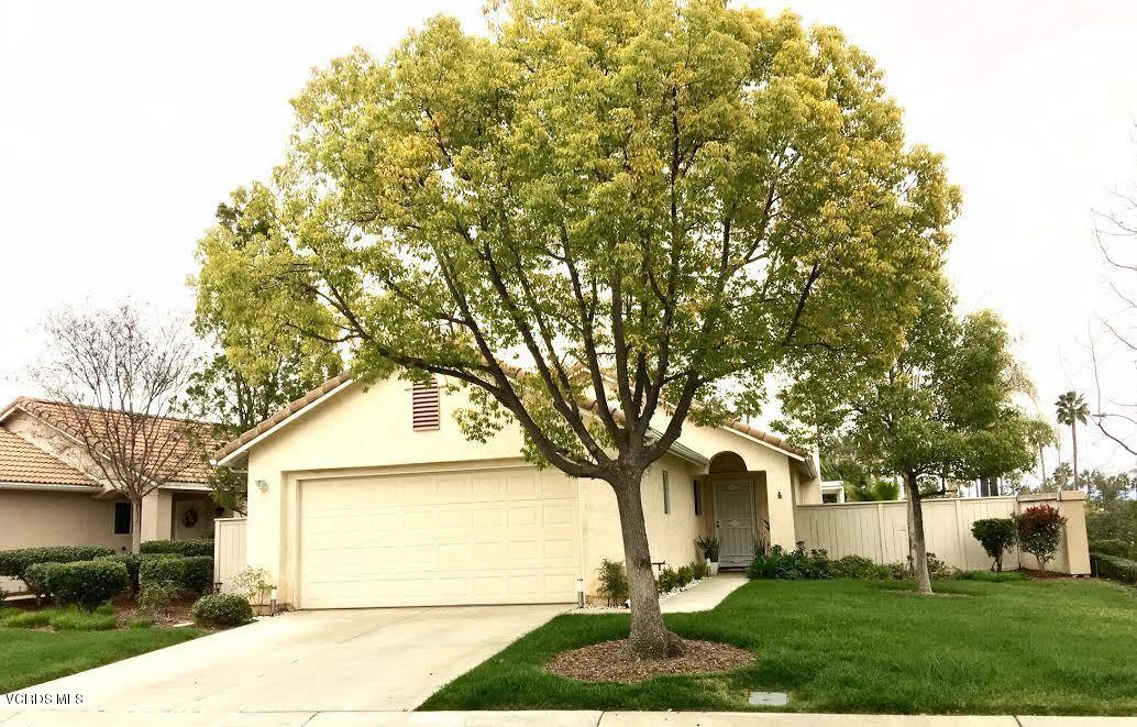 24039 VIA ASTUTO, Murrieta, CA 92562 - Front