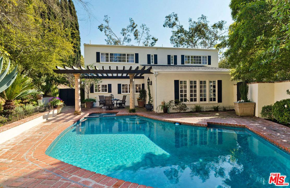 Photo of 1062 CASIANO RD, Los Angeles, CA 90049