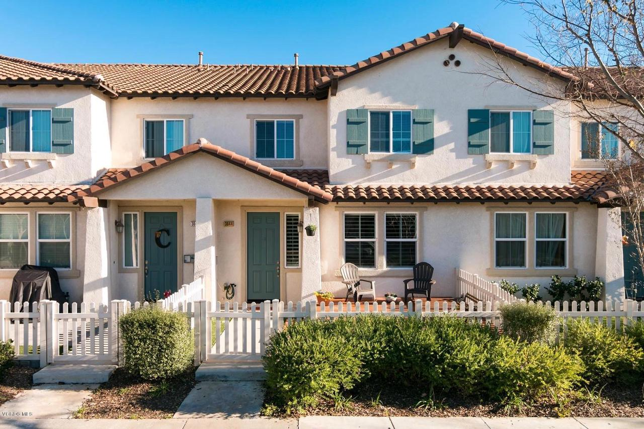 Photo of 3044 MOSS LANDING BOULEVARD, Oxnard, CA 93036