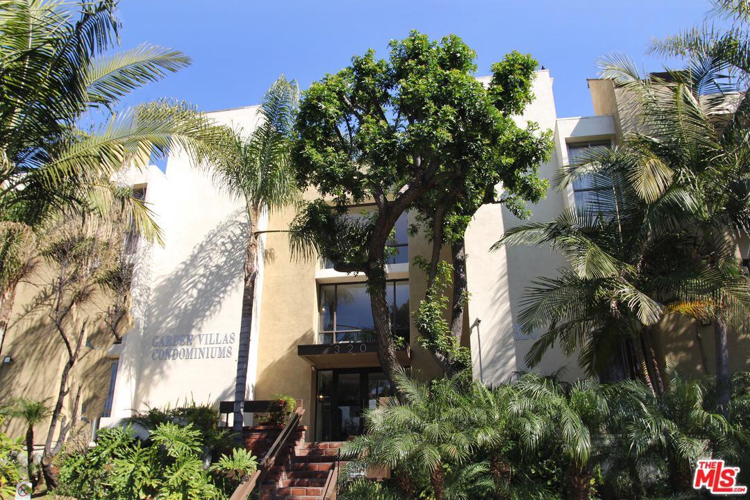 320 ARDMORE, Los Angeles (City), CA 90020