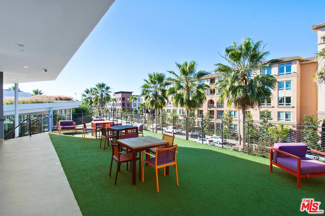 13075 PACIFIC PROMENADE, Playa Vista, CA 90094