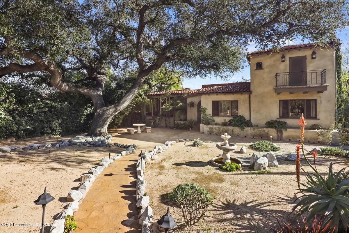 1836 HOMEWOOD, Altadena, CA 91001 - 503A6097-copy