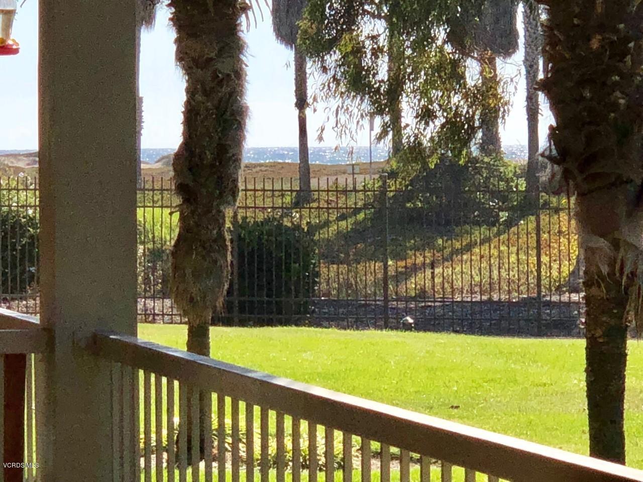 Photo of 681 REEF CIRCLE, Port Hueneme, CA 93041