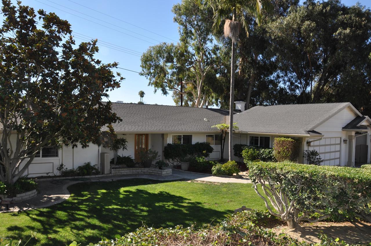 Photo of 1291 COLINA VISTA, Ventura, CA 93003