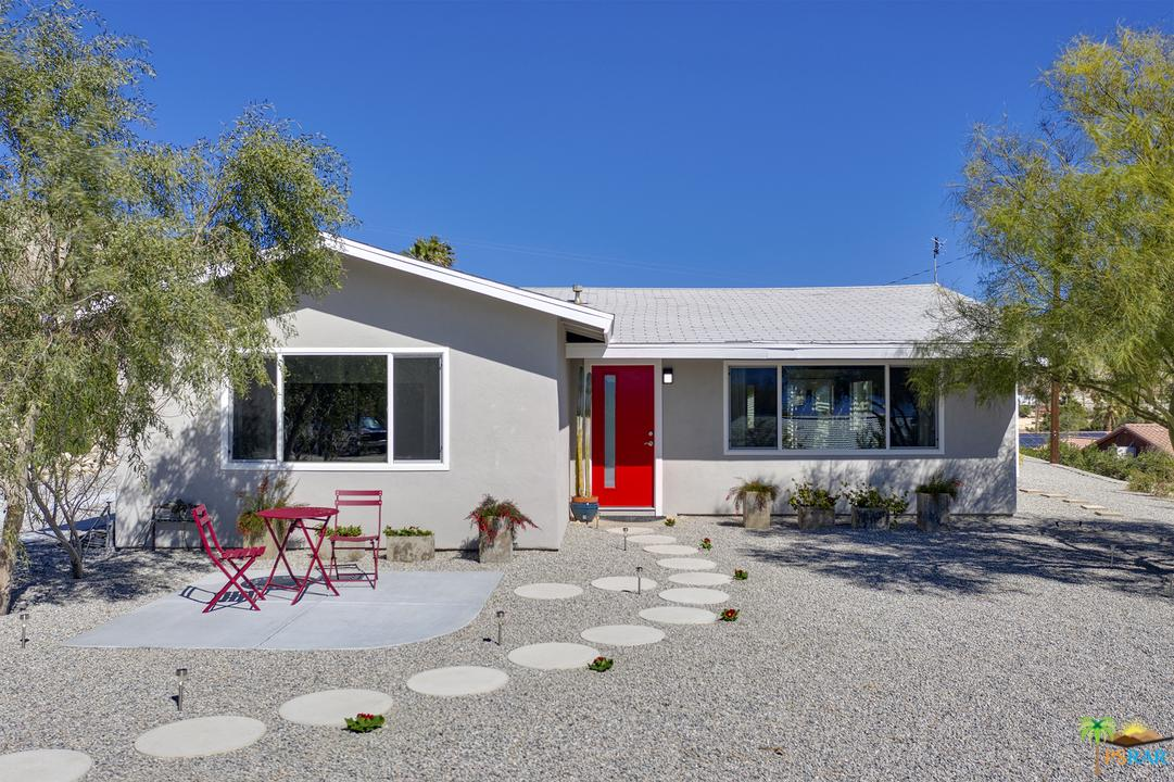 12416 AVENIDA SERENA, Desert Hot Springs, CA 92240