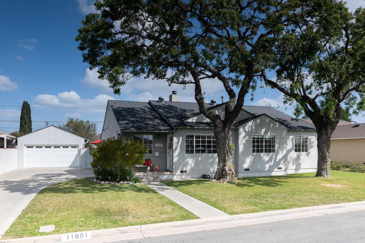 11601 EUDORA, Garden Grove, CA 92840 - egpimaging_11601Eudora_001_MLS