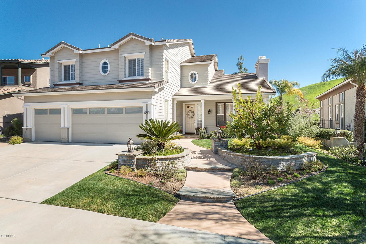 248 CHANTILLY, Simi Valley, CA 93065 - Chantilly1-mls