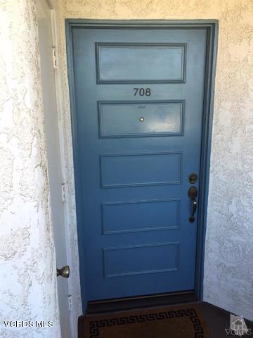Photo of 708 ISLAND VIEW CIRCLE #708, Port Hueneme, CA 93041