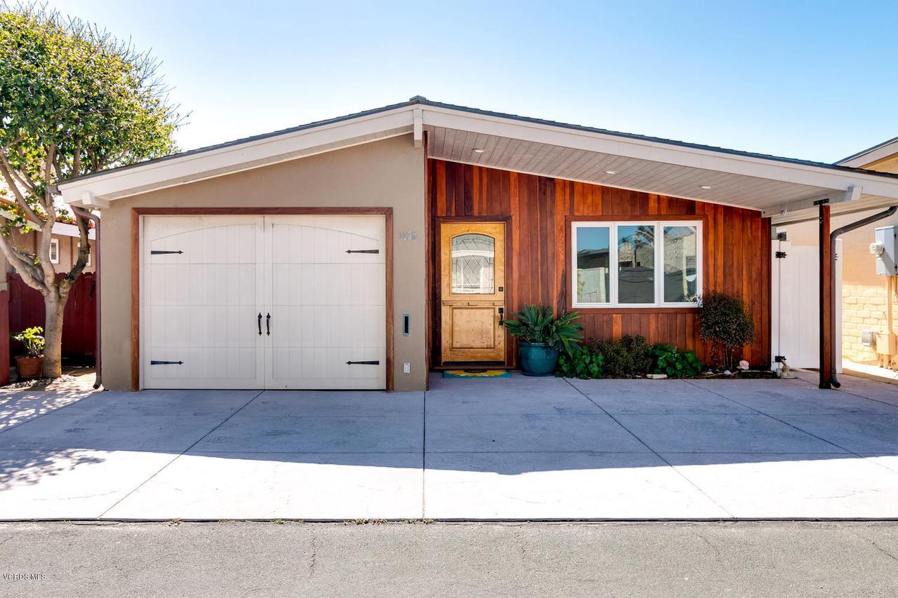 Photo of 1136 CORNWALL LANE, Ventura, CA 93001