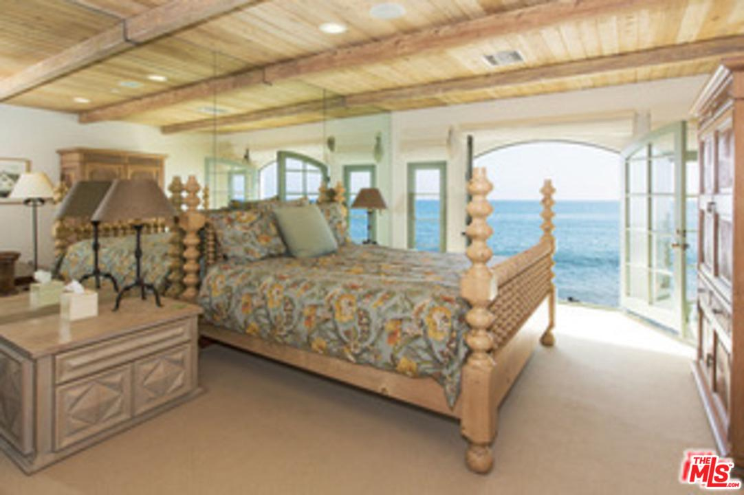 21324 PACIFIC COAST, Malibu, CA 90265