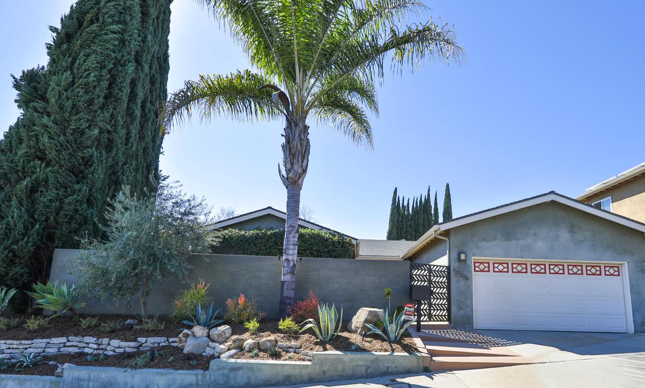 1009 FORTUNE, Los Angeles (City), CA 90042 - 1009FortuneWay-1995