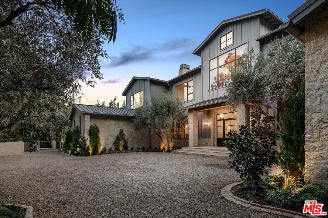 Photo of 1707 WESTRIDGE RD, Los Angeles, CA 90049