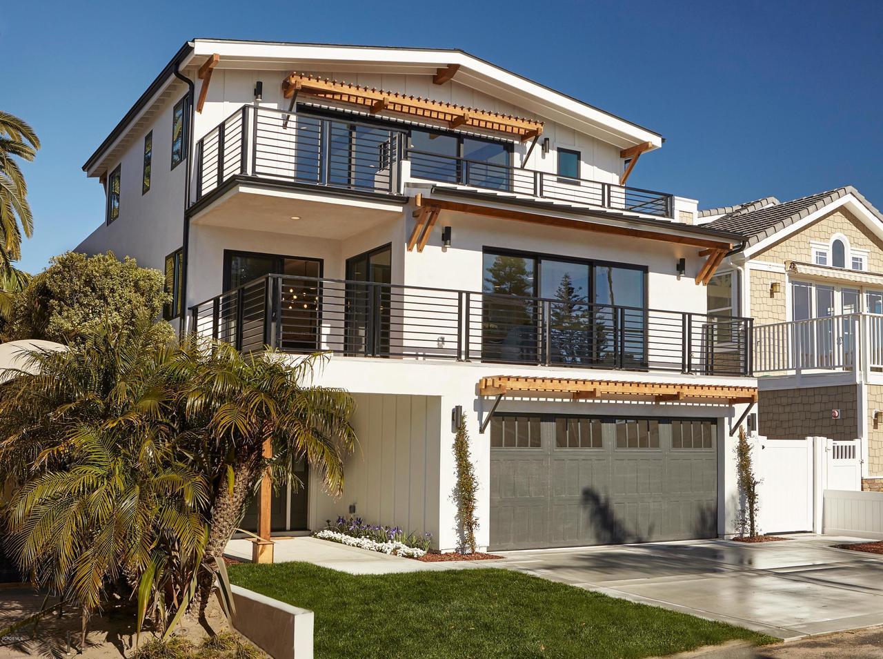 Photo of 1193 KINGSTON LANE, Ventura, CA 93001