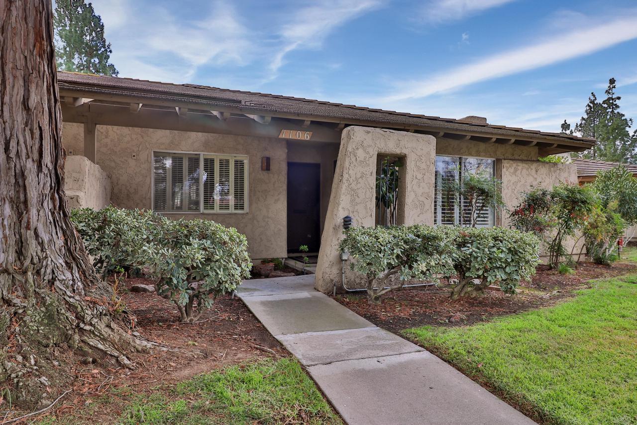 Photo of 1106 GLENBRIDGE CIRCLE, Westlake Village, CA 91361