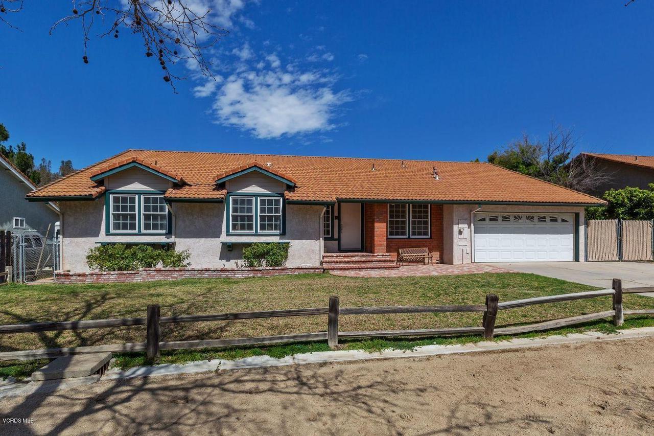 Photo of 1321 MELLOW LANE, Simi Valley, CA 93065