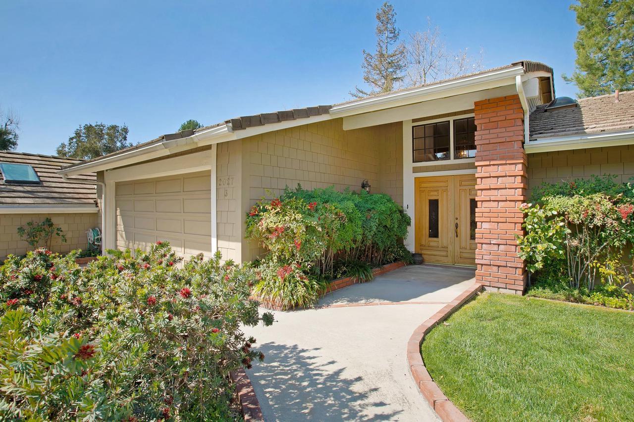 2027 ROSEMONT, Pasadena, CA 91103 - 39298518107599ea-107599-104