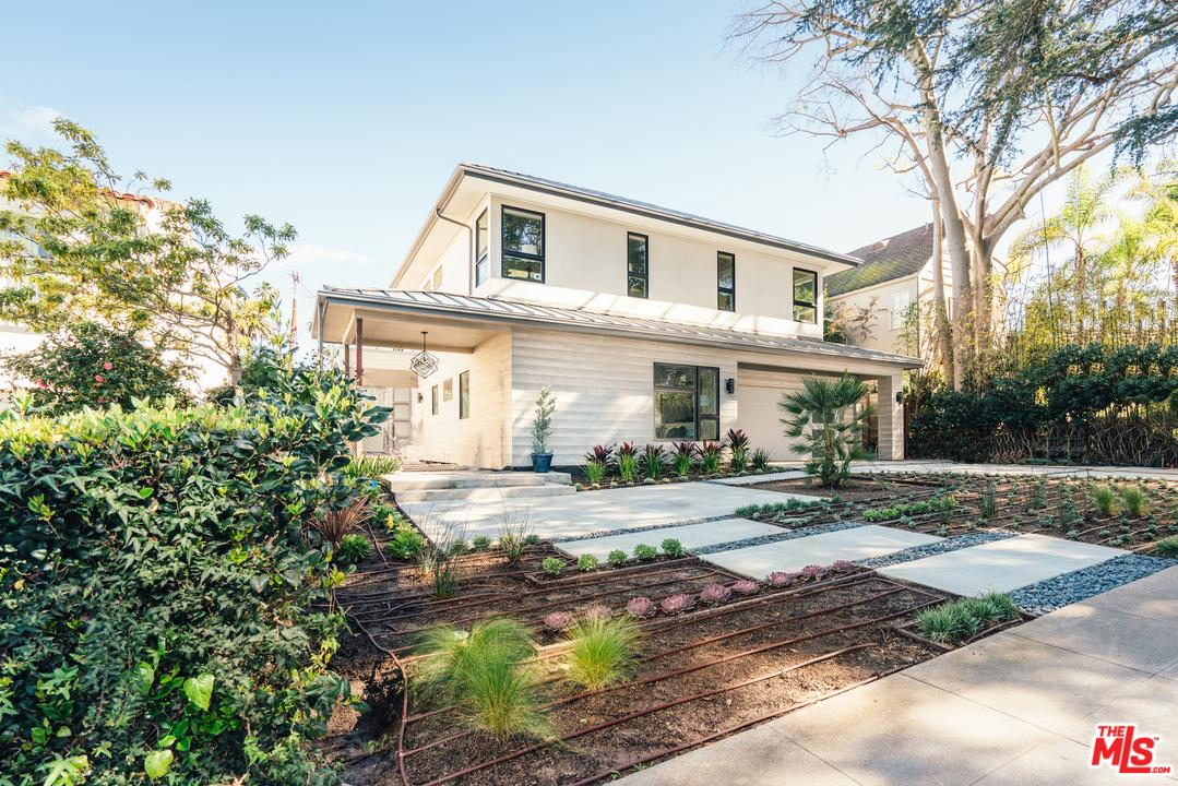 Photo of 247 20TH ST, Santa Monica, CA 90402