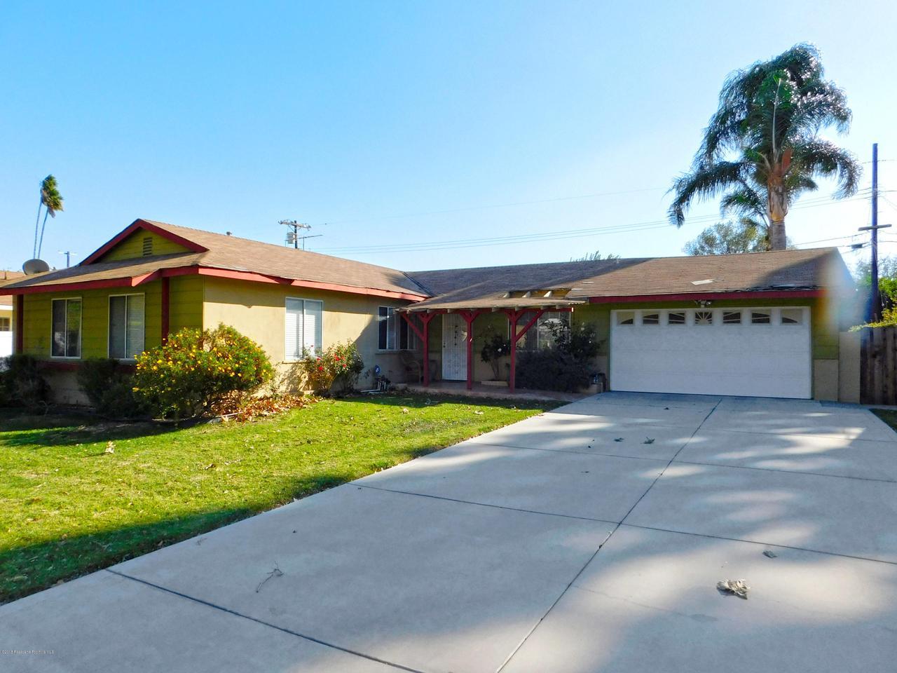 22912 LANARK, West Hills, CA 91304 - DSCN7205i