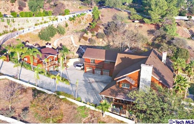 333 MOONRISE, Malibu, CA 90265