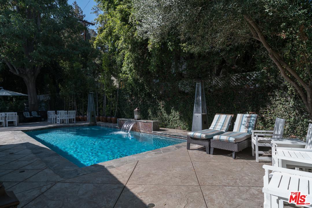 Photo of 10410 W OLETHA LN, Los Angeles, CA 90077