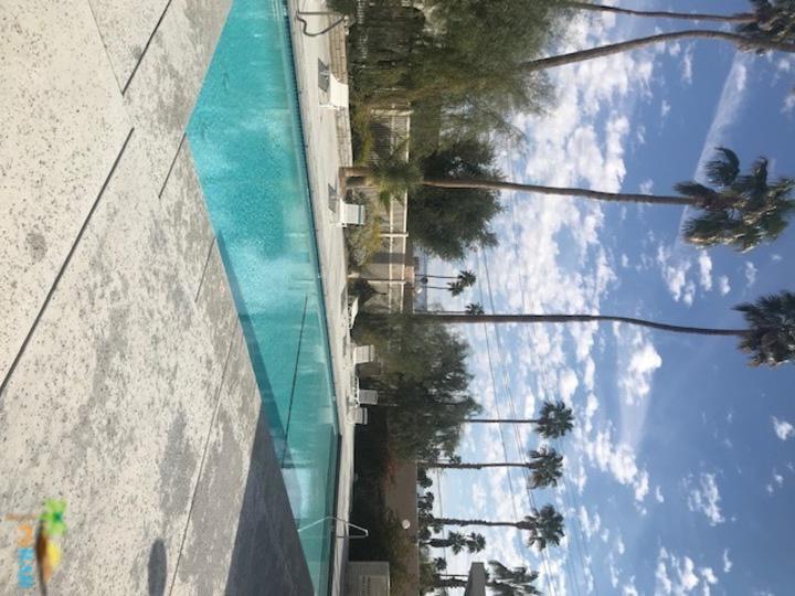 355 MARISCAL, Palm Springs, CA 92262
