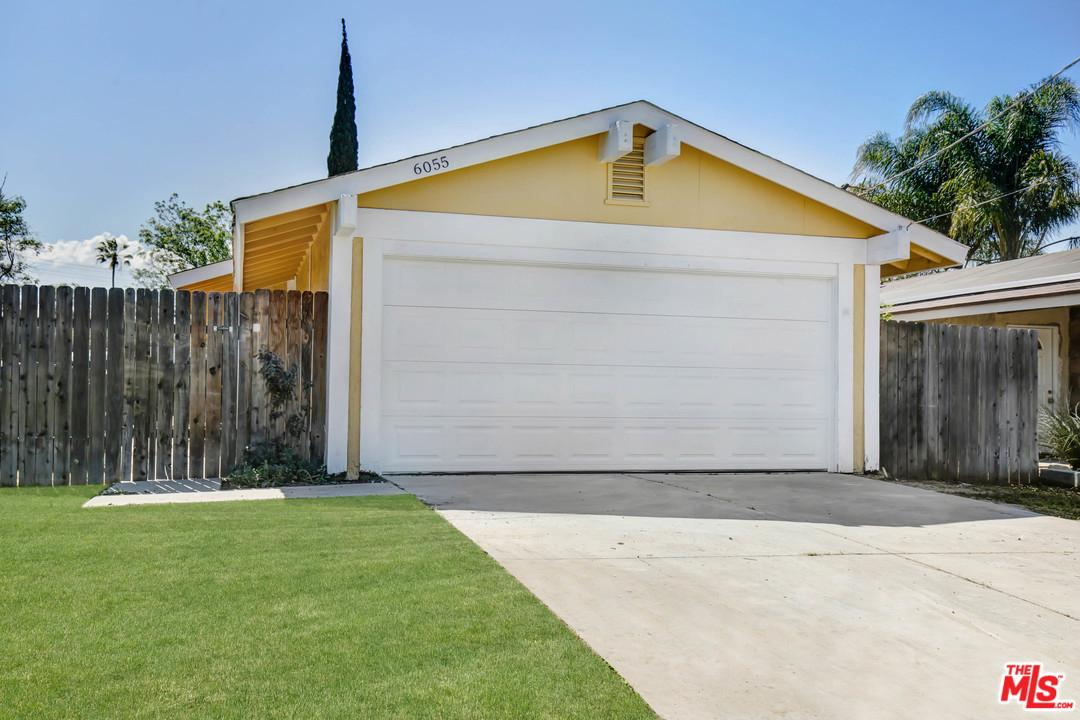 6055 SHEPPARD, Riverside (City), CA 92504