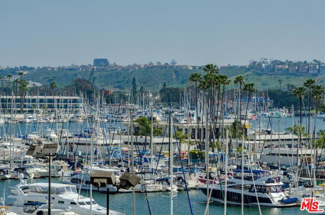 Photo of 4314 MARINA CITY DR, Marina Del Rey, CA 90292