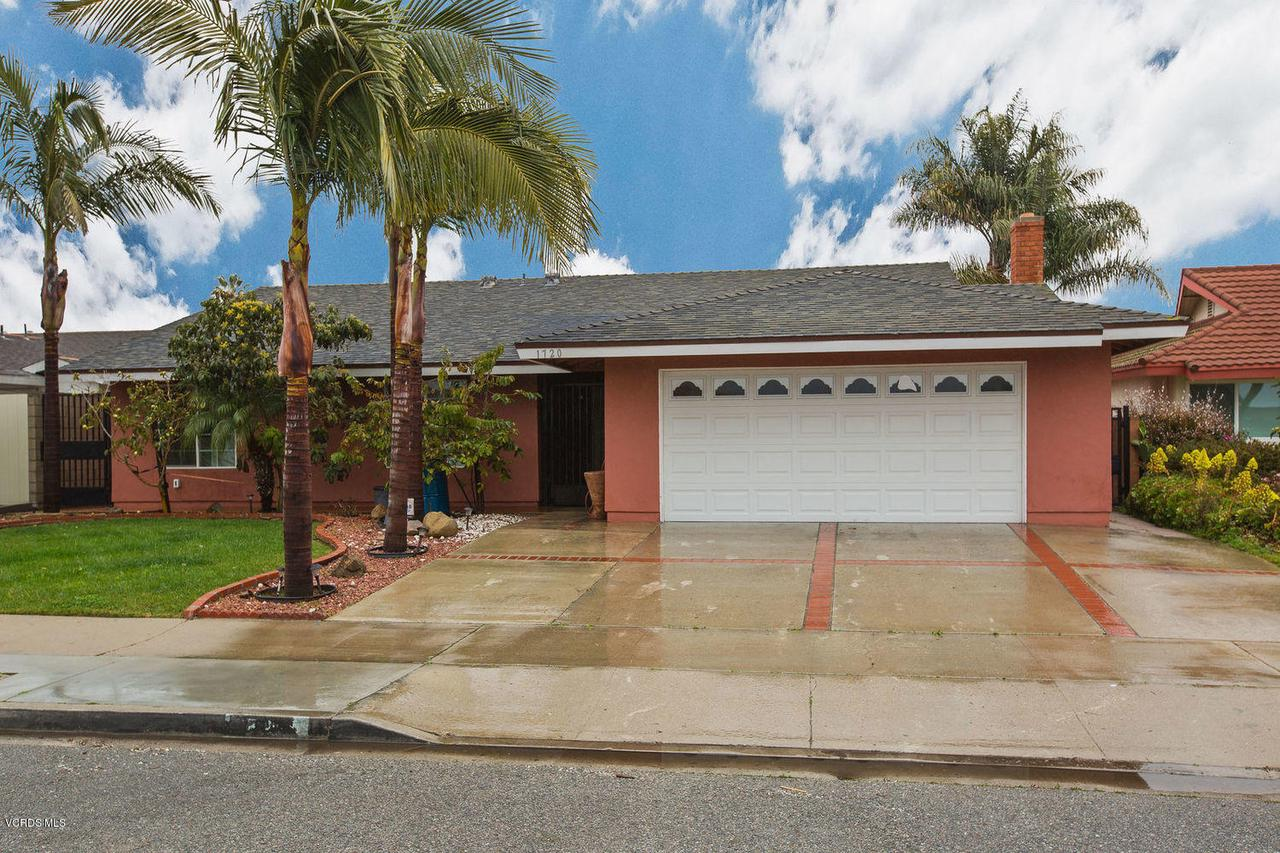 Photo of 1720 CORONADO PLACE, Oxnard, CA 93030