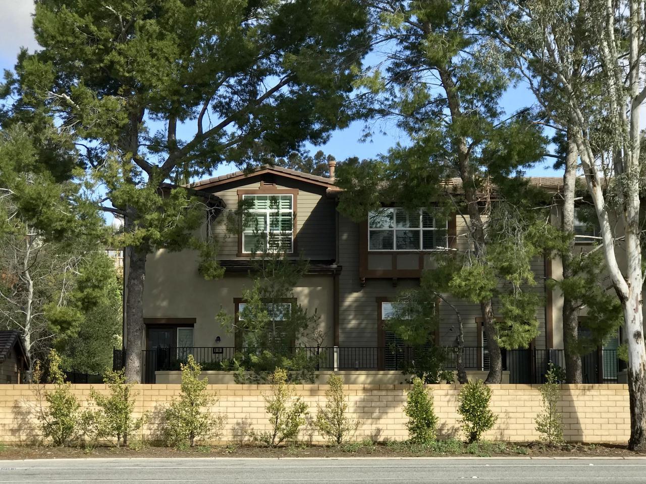 Photo of 692 TENNIS CLUB LANE, Thousand Oaks, CA 91360