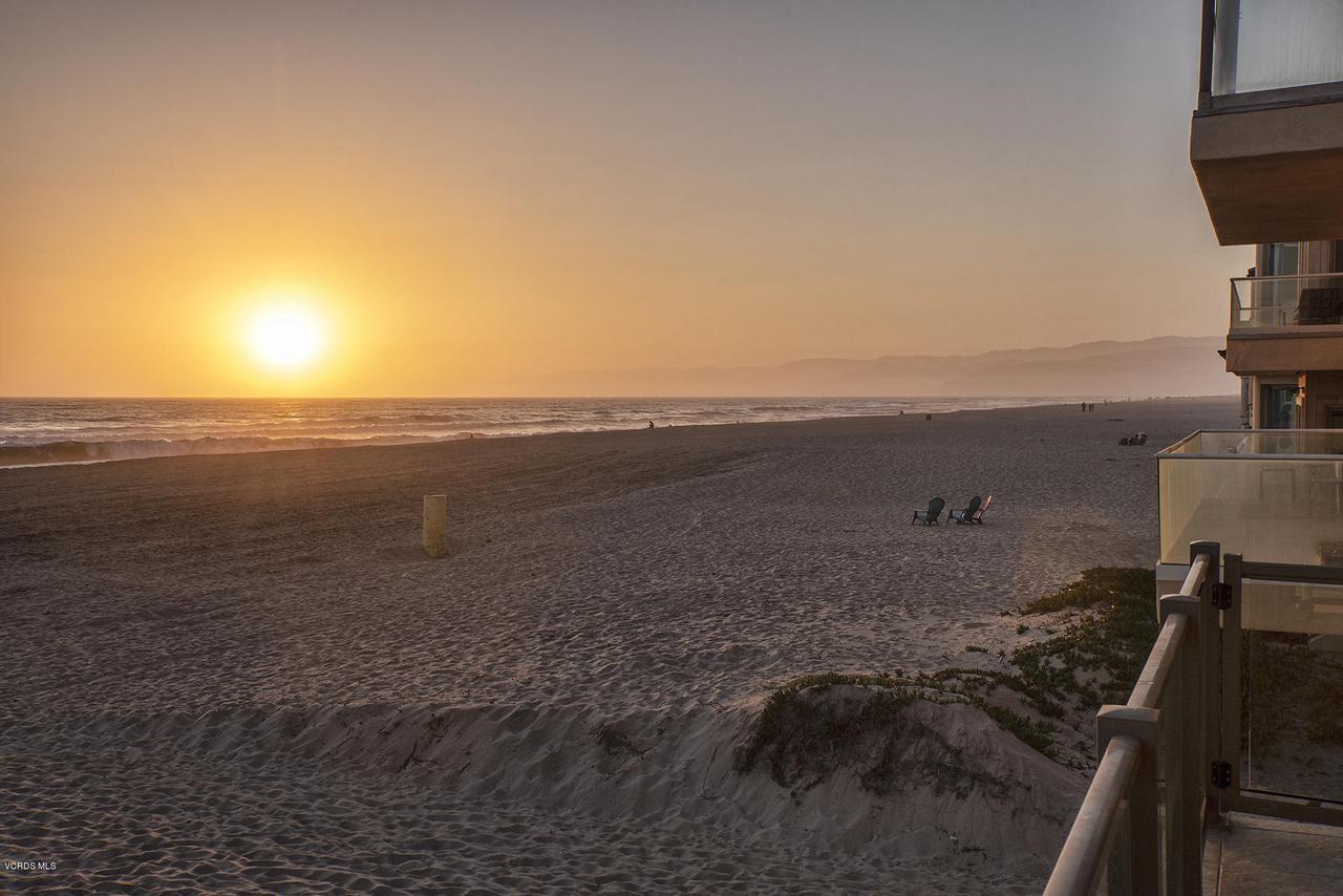 Photo of 1073 MANDALAY BEACH ROAD, Oxnard, CA 93035