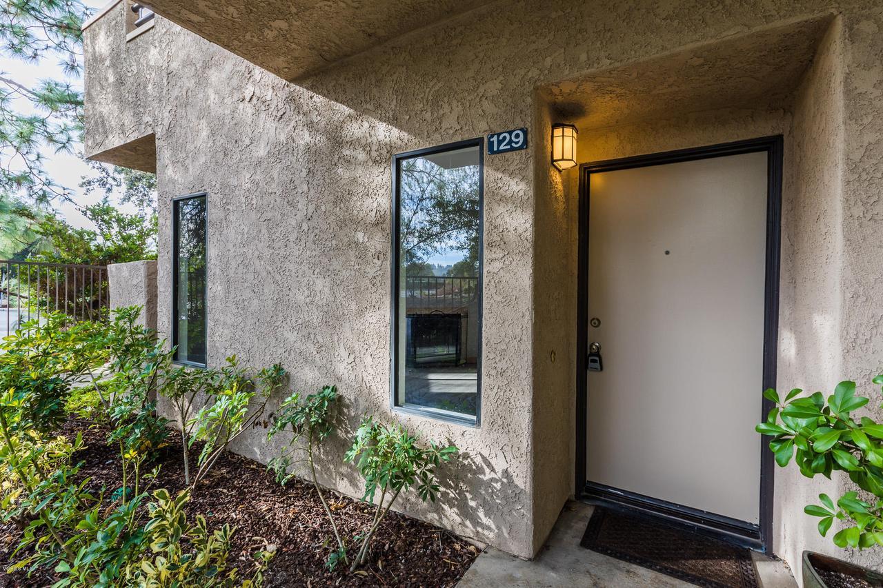 Photo of 129 MCAFEE COURT, Thousand Oaks, CA 91360