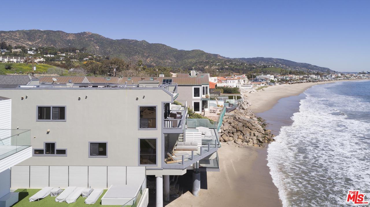 Photo of 23952 MALIBU RD, Malibu, CA 90265