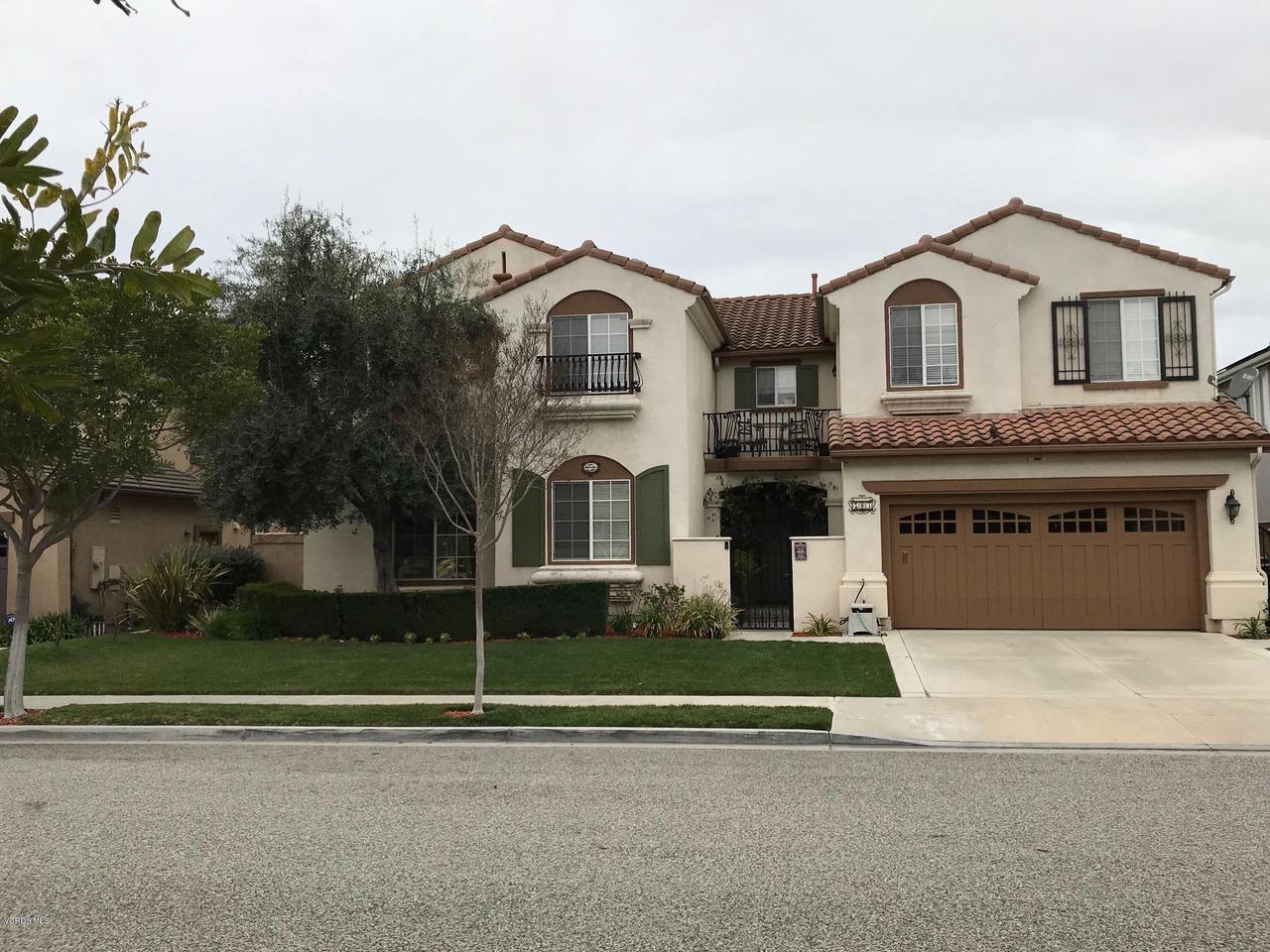 Photo of 703 SEEGER AVENUE, Ventura, CA 93003