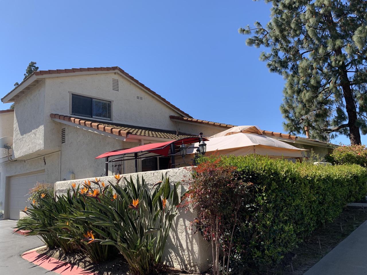 Photo of 544 CHAPALA DRIVE, Camarillo, CA 93010