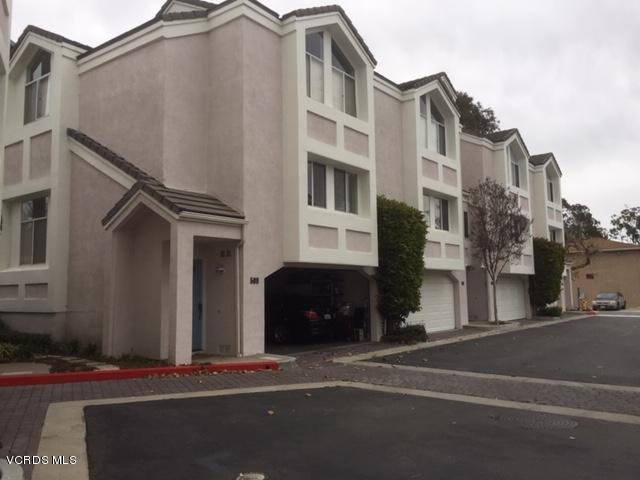 Photo of 509 4TH PLACE #21, Port Hueneme, CA 93041
