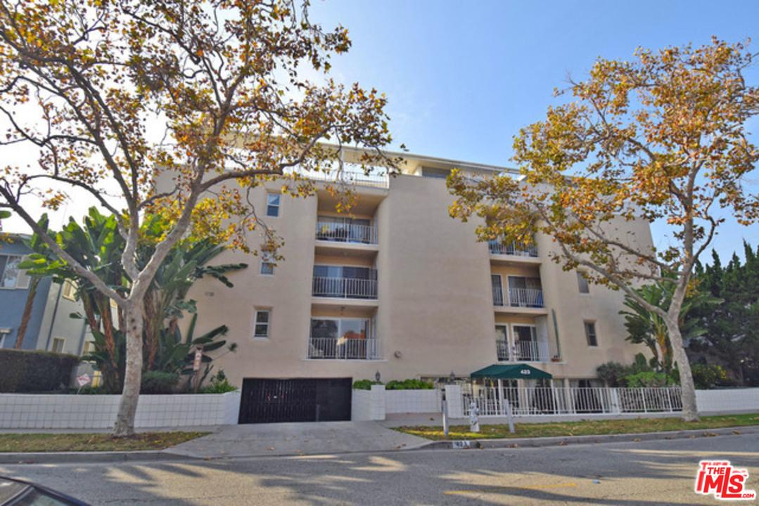 Photo of 423 S REXFORD DR, Beverly Hills, CA 90212